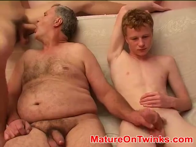 Young old gay anal sex movie uncut free xxx